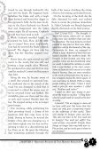 chapter 1 brother ptolemy & the hidden kingdom - Nevermet Press - Page 7