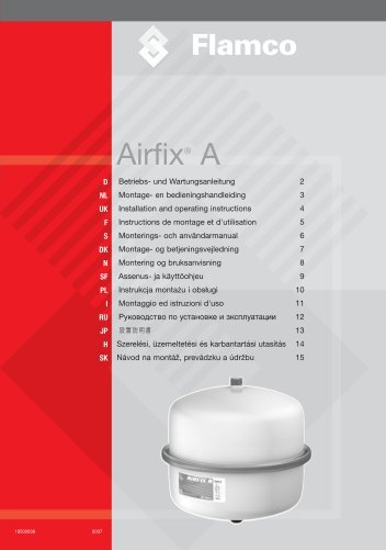 18502639_gew airfix uitkl_FC - Flamco