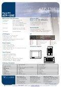 ATP-120E - ER-Soft - Page 2