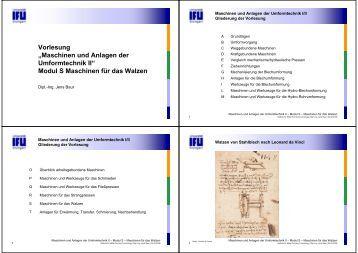 download Beitrag zur Berechnung von Flächentragwerken nach der