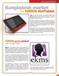 Download PDF - Mimos - Page 3