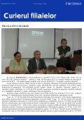 Pro Domo 06.2013.pdf - C.E.C.C.A.R. – Filiala Brasov - Page 3