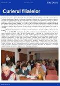 Pro Domo 06.2013.pdf - C.E.C.C.A.R. – Filiala Brasov - Page 4