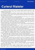 Pro Domo 06.2013.pdf - C.E.C.C.A.R. – Filiala Brasov - Page 5