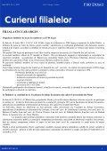 Pro Domo 06.2013.pdf - C.E.C.C.A.R. – Filiala Brasov - Page 6