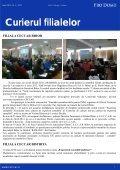 Pro Domo 06.2013.pdf - C.E.C.C.A.R. – Filiala Brasov - Page 7