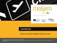 Support handbook - Sociedade Portuguesa de Inovação