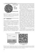 2 Physical Properties of Marine Sediments - Blogs Unpad - Page 2