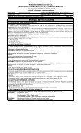 PN-162 CU - idesc - Page 4