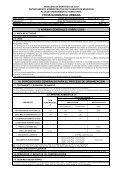 PN-162 CU - idesc - Page 5