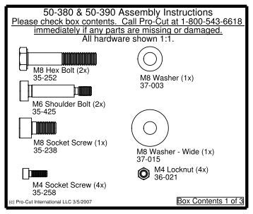 Ultima Motorcycle Wiring Diagram on ultima motorcycle wiring harness
