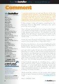 Installer March 11 - profinder.eu - Page 4