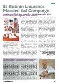 Installer March 11 - profinder.eu - Page 7