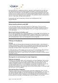Jaarverslag 2008 - Vidomes - Page 3