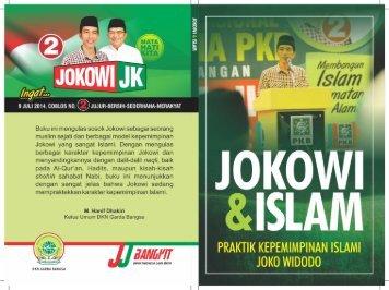 Buku_JokowidanIslam_