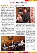 GWS nr 09 / 2011 - Gorzów - Page 3