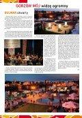 GWS nr 09 / 2011 - Gorzów - Page 4