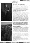 GWS nr 09 / 2011 - Gorzów - Page 5