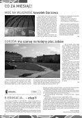 GWS nr 09 / 2011 - Gorzów - Page 6
