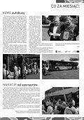 GWS nr 09 / 2011 - Gorzów - Page 7