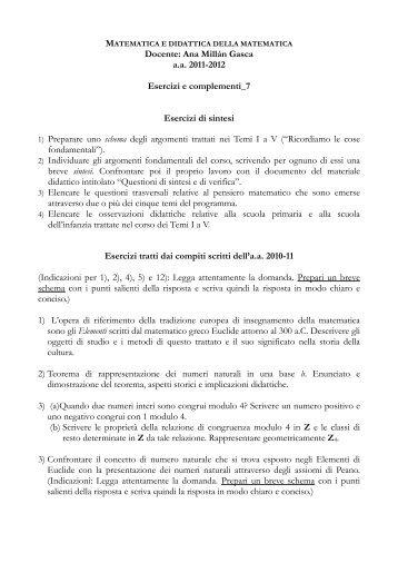 Esercizi 11-12_7