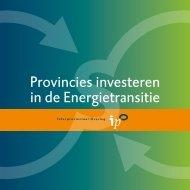 IPO-boekje_Energie_DEF-LR