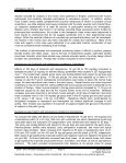 Androgenic Agents Review - Page 7