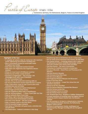 Download PDF - The Global Wizard Holidays And Immigration ...