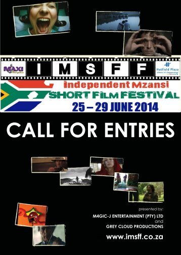 imsff_call_for_entries