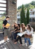 Untitled - Università di Corsica Pasquale Paoli - Page 2