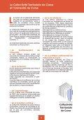 Untitled - Università di Corsica Pasquale Paoli - Page 6