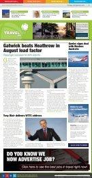 Thursday 12th September 2013.indd - Travel Daily Media