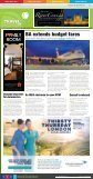 Thursday 12th September 2013.indd - Travel Daily Media - Page 2