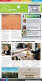 Thursday 12th September 2013.indd - Travel Daily Media - Page 4