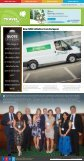 Thursday 12th September 2013.indd - Travel Daily Media - Page 5