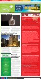 Thursday 12th September 2013.indd - Travel Daily Media - Page 6