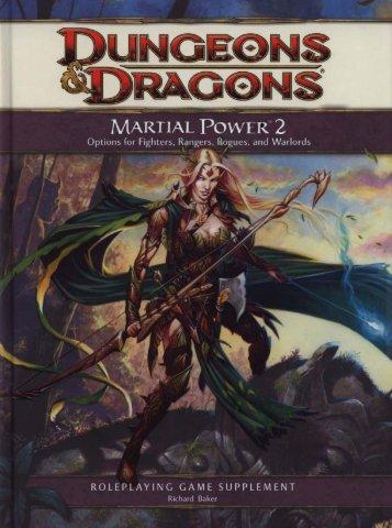 Martial Power 2.pdf