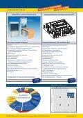Information, Beteiligung EuroMold - Page 3