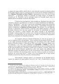 ESPAÇO PÚBLICO E DIREITOS HUMANOS - TWiki - Page 3