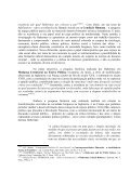 ESPAÇO PÚBLICO E DIREITOS HUMANOS - TWiki - Page 4