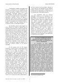 COLOMBIA Cuerpos marcados, crímenes silenciados - HIV/AIDS ... - Page 7