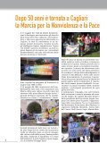 Giugno 2012 - Movimento Nonviolento - Page 4