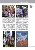 Giugno 2012 - Movimento Nonviolento - Page 5