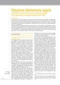 Giugno 2012 - Movimento Nonviolento - Page 6