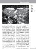 Giugno 2012 - Movimento Nonviolento - Page 7