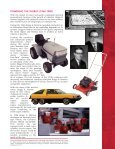 The History of Briggs & Stratton - Page 5