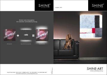 SHINE SHINE - DeTech-Shop