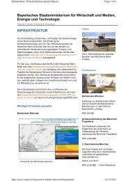 PDF-Datei - S- u. Bahn Blog für Bayern