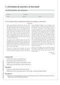 Propuesta Didáctica Unidad 10. Lengua Castellana y ... - Algaida - Page 3