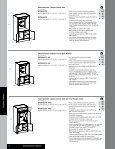 Kraftmaid 033 Entertainment Cabinets - Roberts Company, Inc. - Page 2